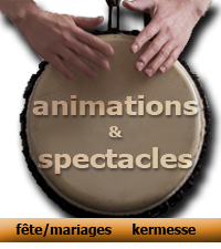 bouton-animations-spectacle